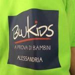 tshirt-blukids