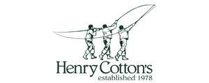 henrycotton